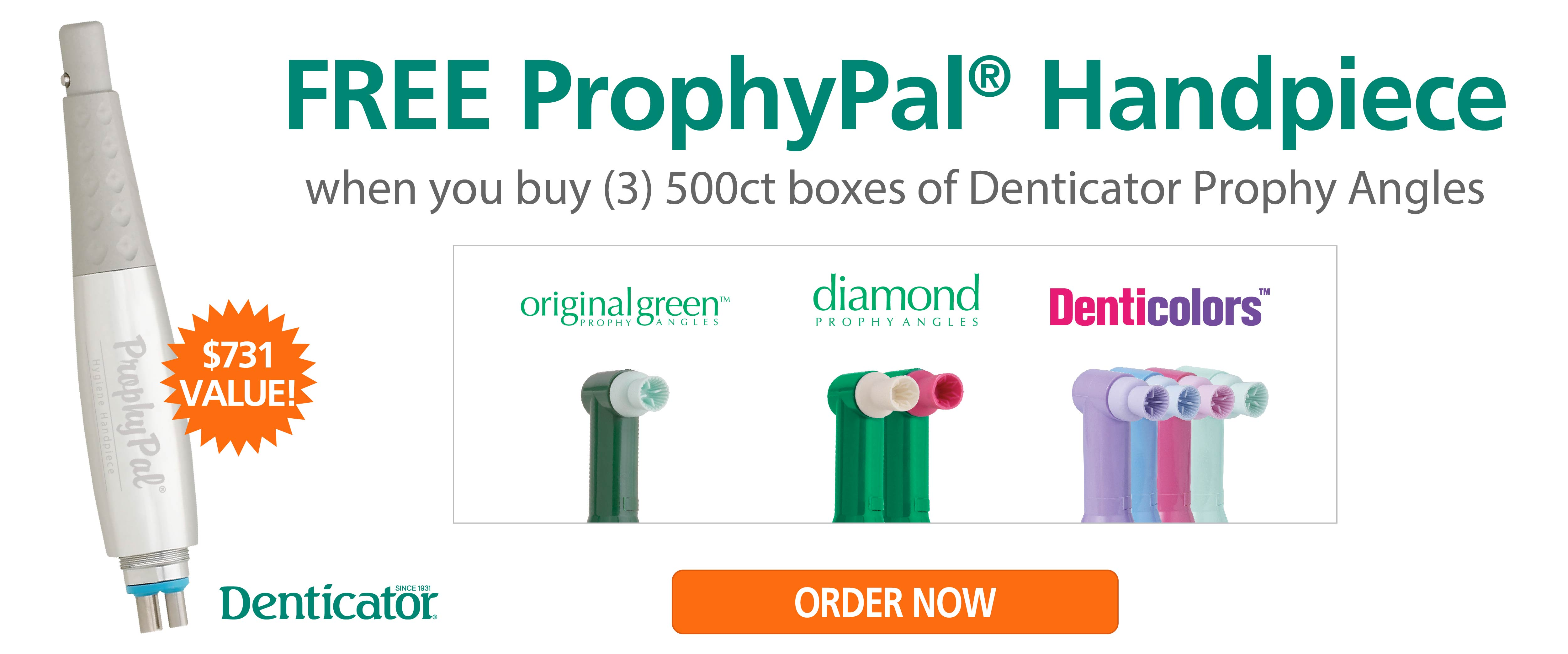 Dental Supplies | Dental Supply Company | DC Dental