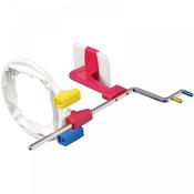 DC Dental | XCP-ORA Sensor Holder Kit Gendex GXS-700