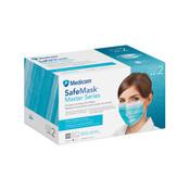 Masks-earloop Dc Masks-earloop Dental Dental Masks-earloop Dc Dental Dc